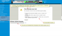 ProCurve Switch 1700-24 Upgrade Failure